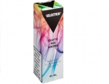 Liguid Electra exotic mix 10ml - 3mg(mix exotického ovoce)