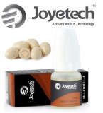 Liquid Joyetech Ama-coffee 30ml 3mg (káva s mandlemi)
