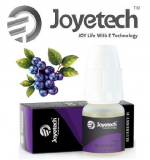 Liquid Joyetech Blueberry (borůvka) 10ml 3mg