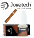 Liquid Joyetech Cigar 10ml 3mg (doutník)