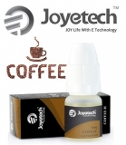 Liquid Joyetech Coffee 10ml 3mg (kafe)