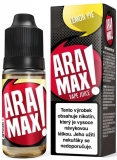 Liquid ARAMAX Lemon Pie 30ml-3mg