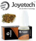 Liquid Joyetech Blended 10ml - 0mg (směs tabáků)