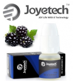 Liquid Joyetech Blackberry (ostružina) 10ml 11mg