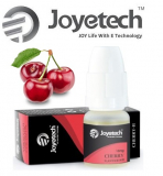 Liquid Joyetech Cherry 10ml 6mg