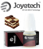Liquid Joyetech Chocolate 10ml 6mg (čokoláda)