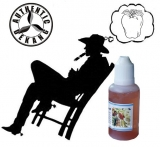 Dekang Apple (Jablko) 10ml 3mg