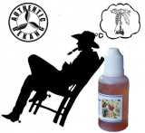 E-Liquid - Dekang 10ml banán 3mg