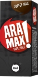 Liquid ARAMAX Coffee Max 30ml-6mg