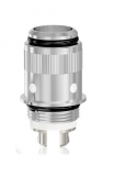 Atomizer Joyetech eGo ONE CL 1ohm