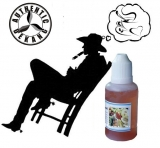 E-Liquid - Dekang 30 ml, 6 mg - Cappuccino