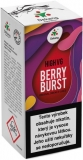 Liquid Dekang High VG Berry Burst 10ml - 6mg (Lesní ovoce s jablkem)