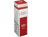 Liquid Ecoliquid Cherry 30ml - 3mg