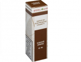 Liquid Ecoliquid Coffee 30ml - 3mg (káva)