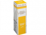 Liquid Ecoliquid Honey 30ml - 20mg (Med)