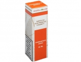 Liquid Ecoliquid Orange 30ml - 3mg (Pomeranč)