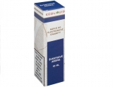 Liquid Ecoliquid Plum 30ml - 3mg (švestka)