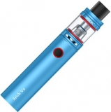 Elektronická cigareta  Smoktech Stick V8 3000mAh Royal Blue