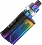 Grip Joyetech eVic Primo Fit 80W 2800mAh Full Kit Dazzling