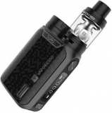 Grip Vaporesso SWAG TC80W Full Kit Black