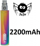 Baterie Green Sound 2200mAh Rainbow