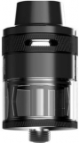 Clearomizer aSpire Revvo 3,6ml Black