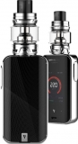 Grip Vaporesso LUXE S TC220W Full Kit Silver