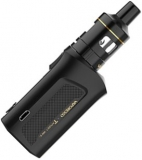 Grip Vaporesso Target Mini 2 TC50W Full Kit 2000mAh Black