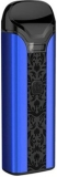 Elektronická cigareta Uwell Crown POD 1250mAh Blue