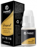 Liquid Joyetech Desert ship 10ml 6mg