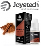 Liquid Joyetech Cinnamon 10ml - 0mg (skořice)