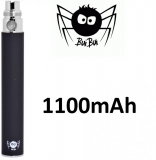 Baterie Green Sound  1100mAh Black