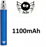 Baterie Green Sound  1100mAh Blue