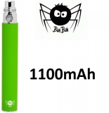 Baterie Green Sound  1100mAh Green