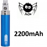 Baterie Green Sound  2200mAh Blue
