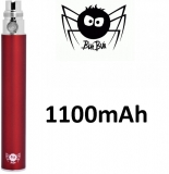 Baterie Green Sound  1100mAh Red
