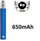 Baterie Green Sound  650mAh Blue