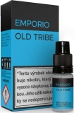 Liquid EMPORIO Old Tribe 10ml - 12mg