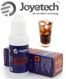 Liquid Joyetech Cola 30ml - 16mg (kola)
